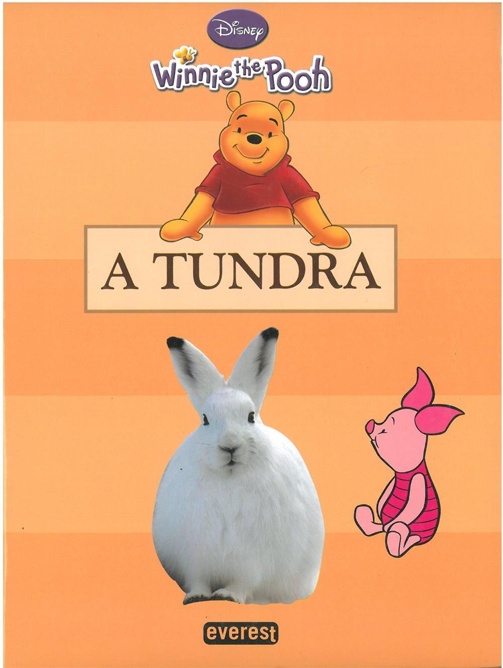 A tundra_.jpg