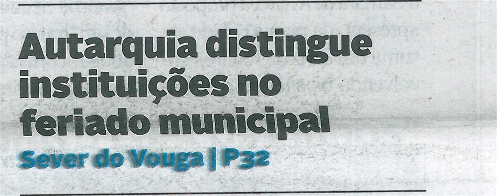 DA-21set.'16-p.1-Autarquia distingue instituições no feriado municipal.jpg