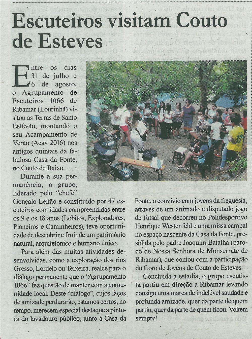 GB-15set.'16-p.10-Escuteiros visitam Couto de Esteves.jpg