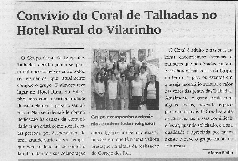 TV-out.'16-p.6-Convívio do Coral de Talhadas no Hotel Rural do Vilarinho.jpg