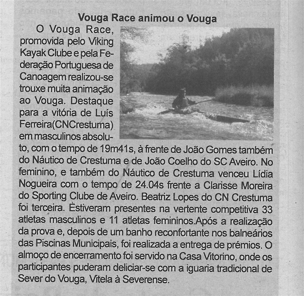 BV-2.ªout.'16-p.6-Vouga Race animou o Vouga.jpg
