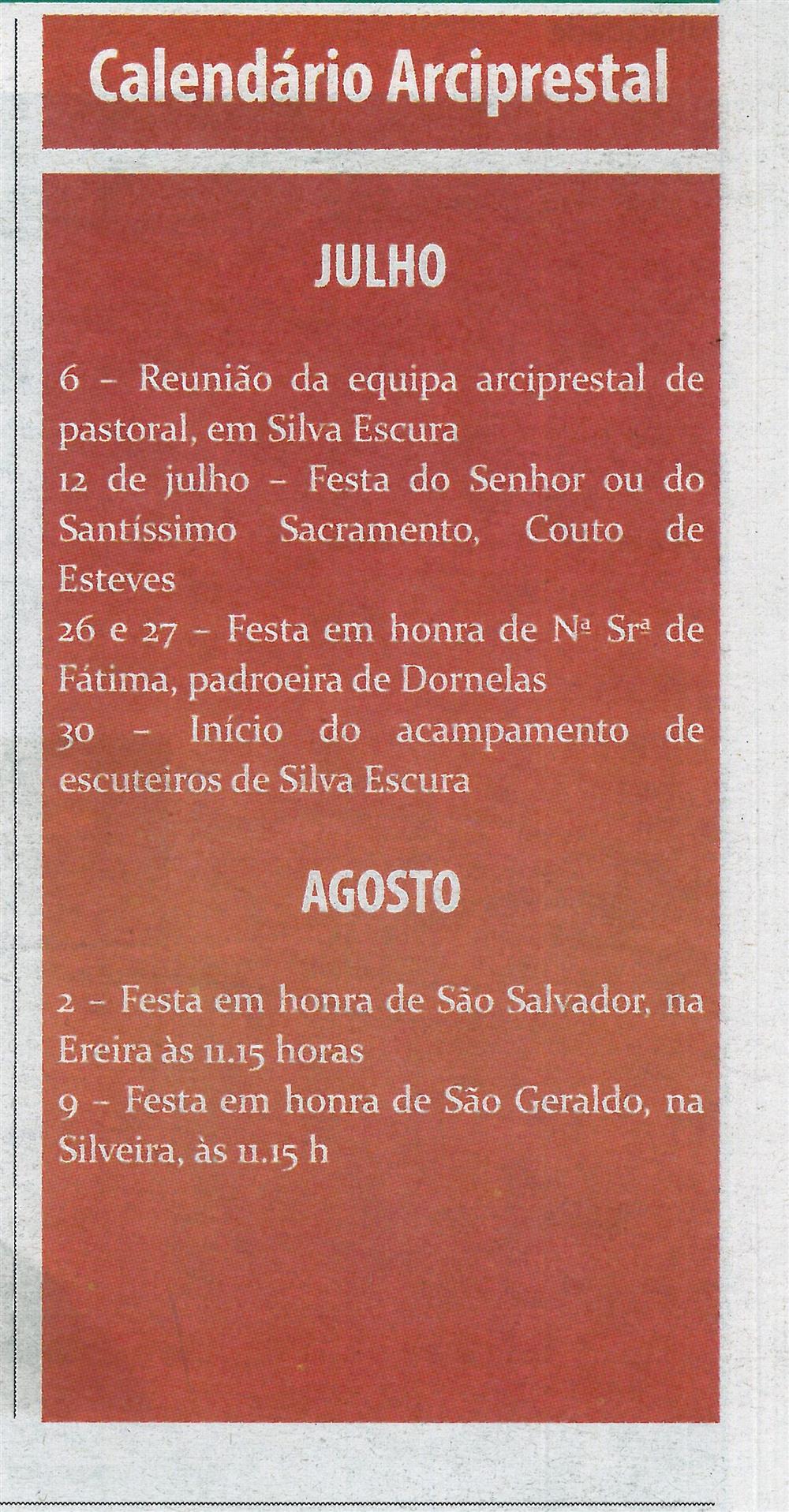 TV-jul.'15-p.16-Calendário arciprestal : julho : agosto.jpg