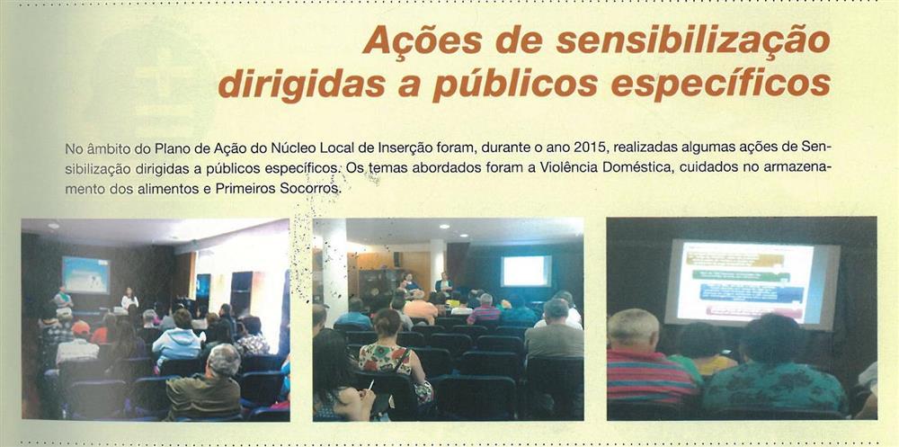 BoletimMunicipal-n.º32-nov.'15-p.45-Ações de sensibilização dirigidas a públicos específicos.jpg