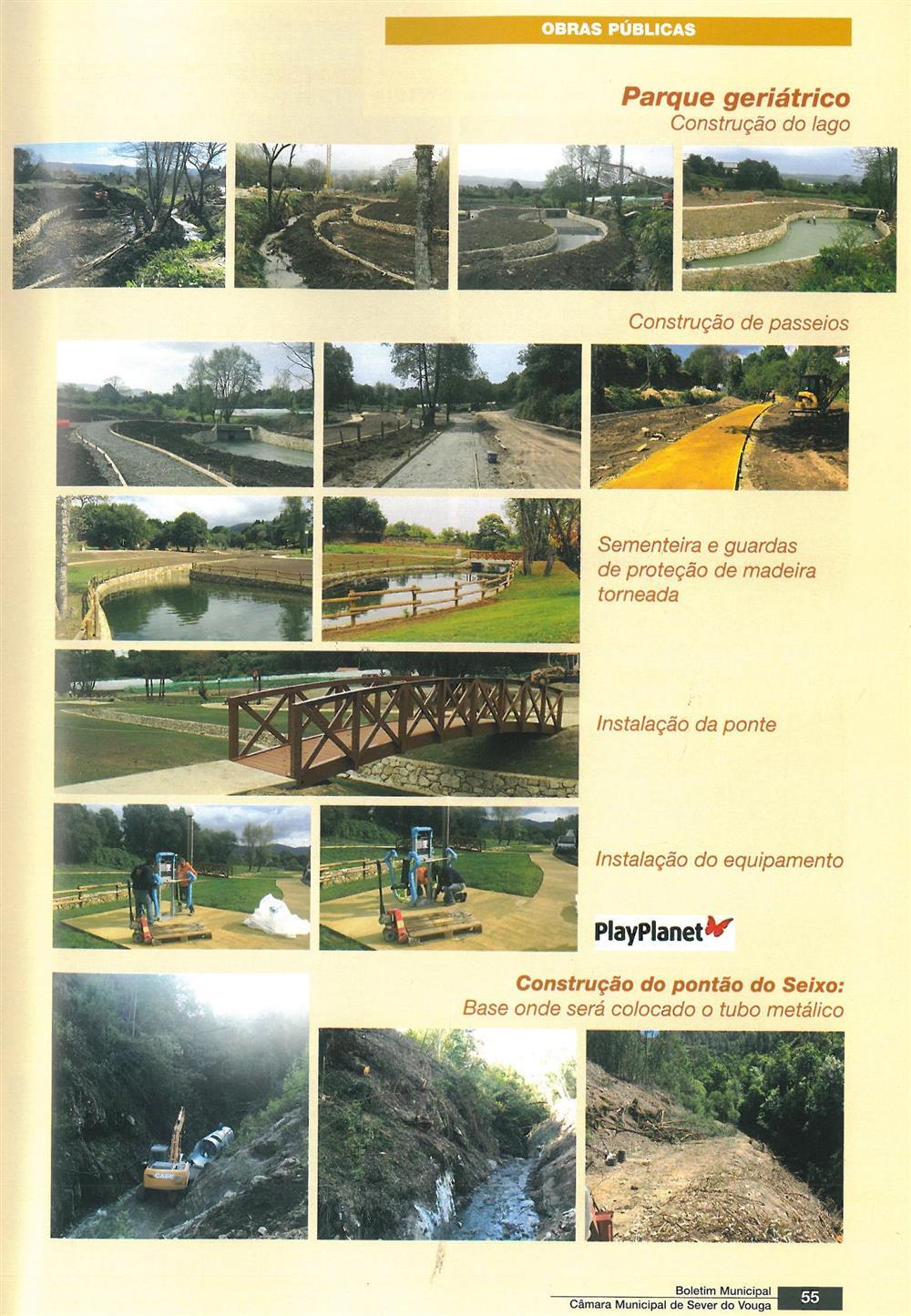 BoletimMunicipal-n.º32-nov.'15-p.55-Obras públicas [5.ª parte de oito].jpg