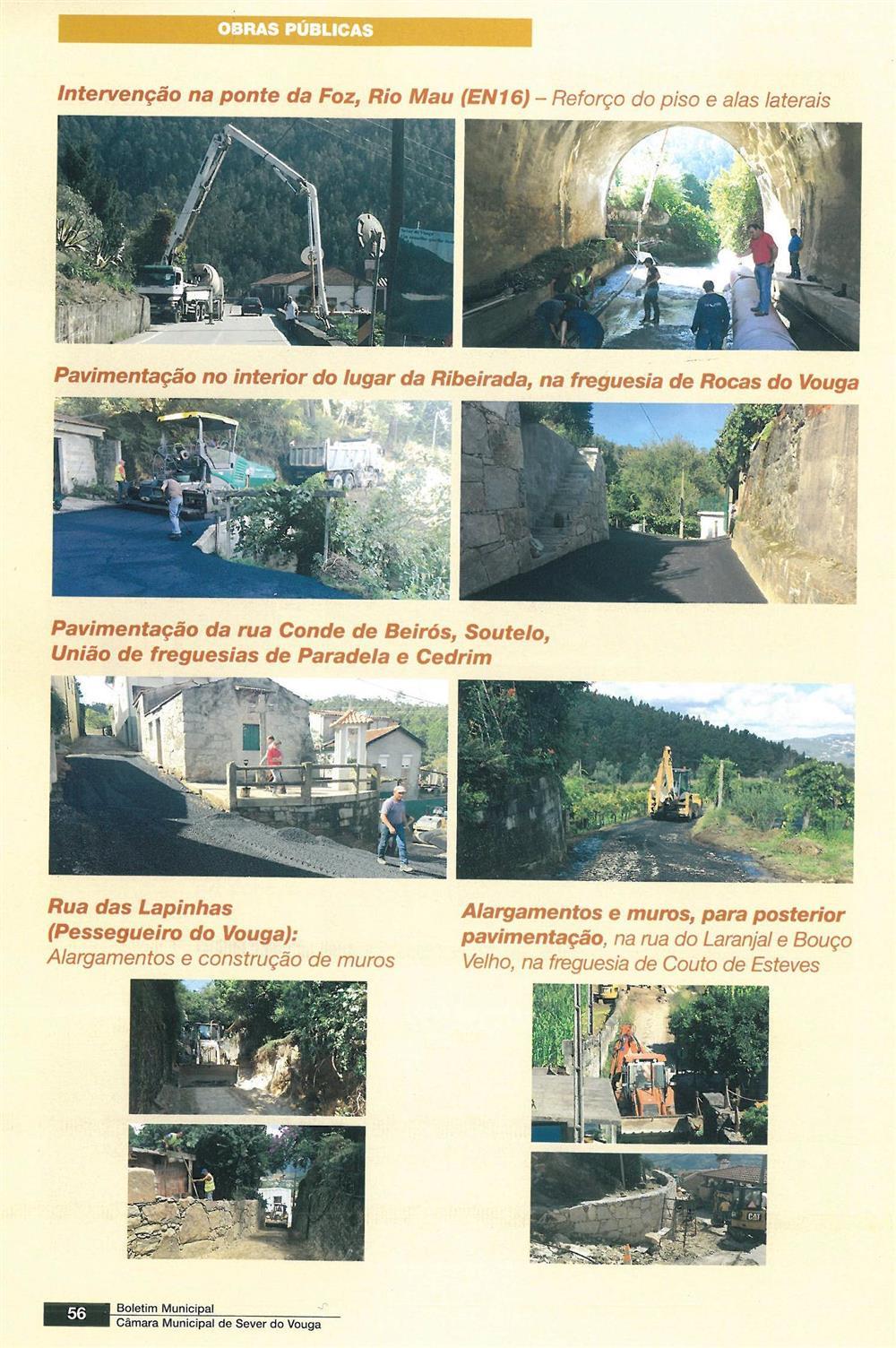 BoletimMunicipal-n.º32-nov.'15-p.56-Obras públicas [6.ª parte de oito].jpg