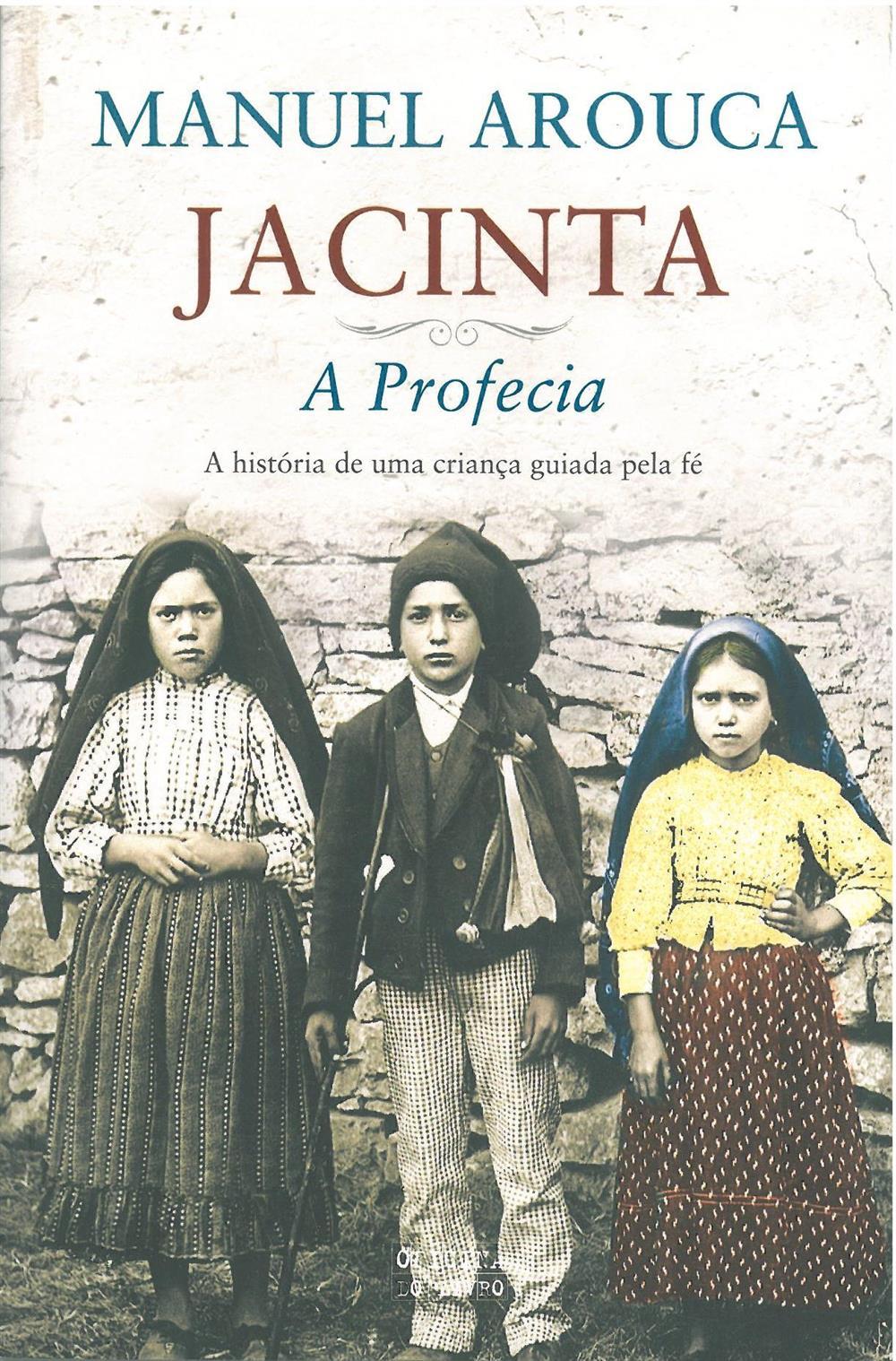 Jacinta_a profecia.jpg