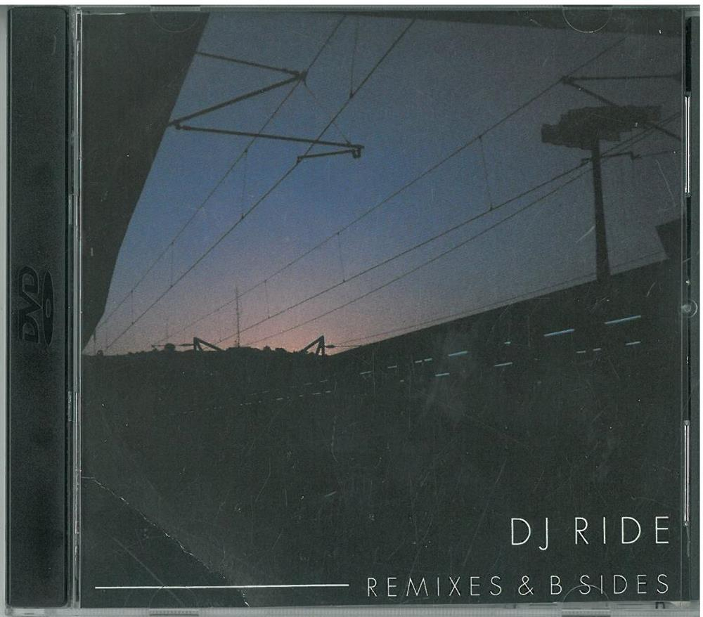 DJ Ride_CD.jpg