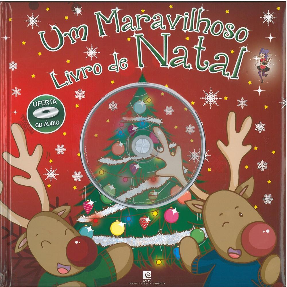 Um maravilhoso livro de Natal_.jpg