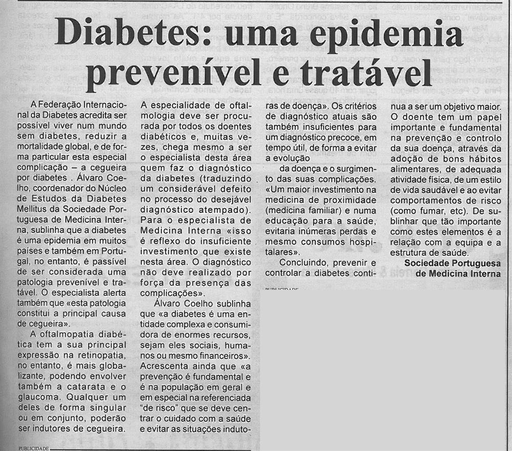BV-2.ªnov.'16-p.15-Diabetes : uma epidemia prevenível e tratável.jpg