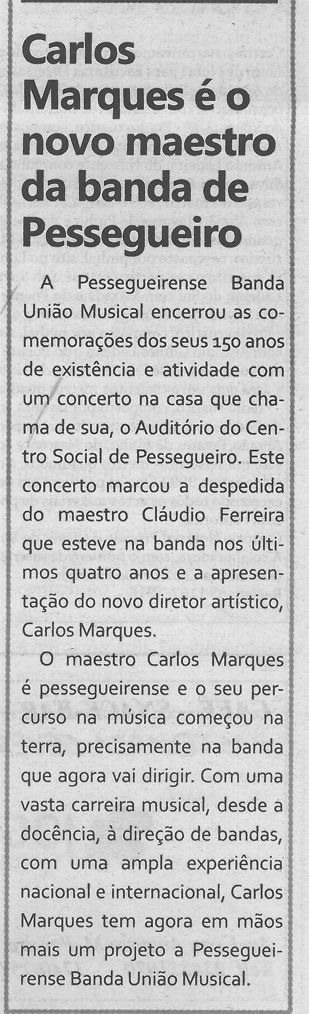 TV-dez.'16-p.5-Carlos Marques é o novo maestro da Banda de Pessegueiro.jpg