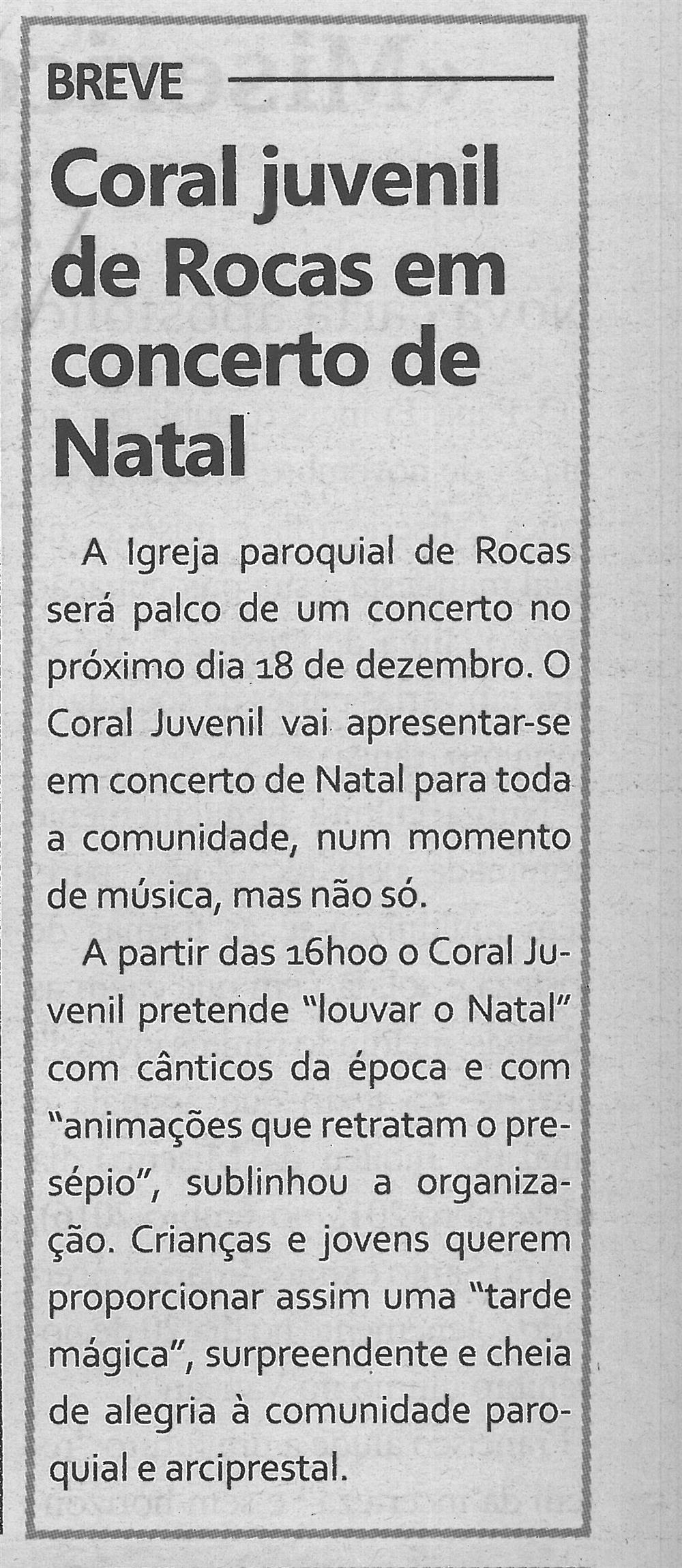 TV-dez.'16-p.10-Coral Juvenil de Rocas em concerto de Natal.jpg