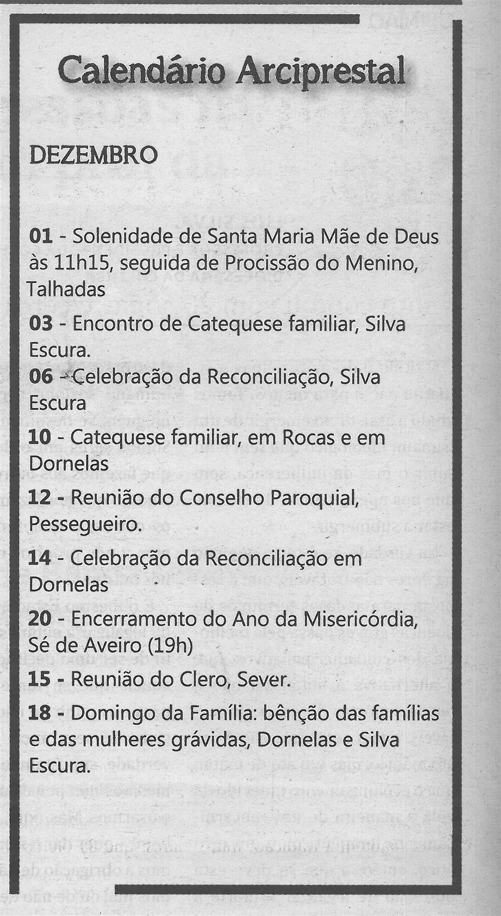 TV-dez.'16-p.12-Calendário arciprestal : dezembro.jpg
