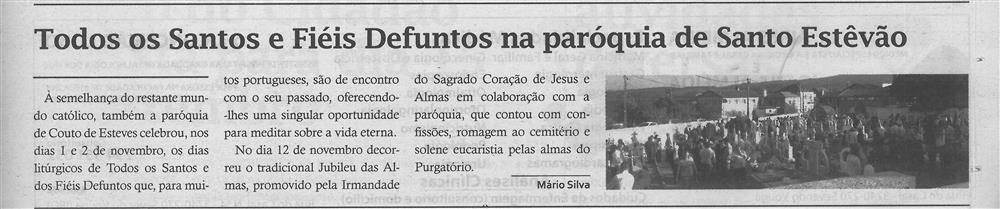 TV-dez.'16-p.13-Todos os santos e fiéis defuntos na paróquia de Santo Estêvão.jpg