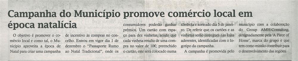 TV-dez.'16-p.16-Campanha do Município promove comércio local em época natalícia.jpg