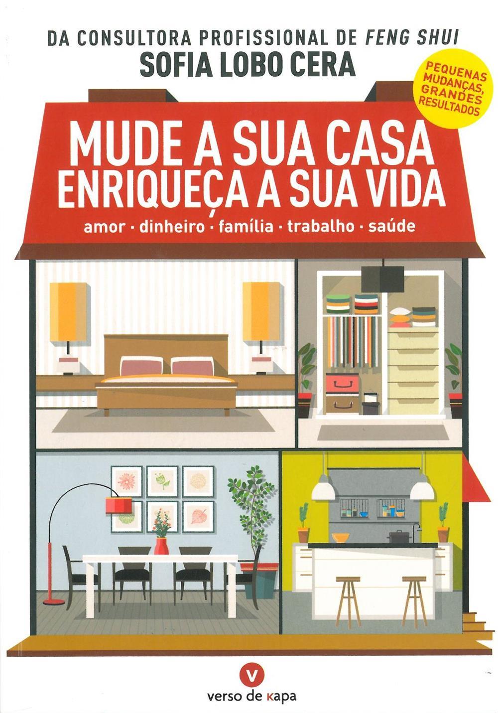 Mude a sua casa, enriqueça a sua vida_.jpg