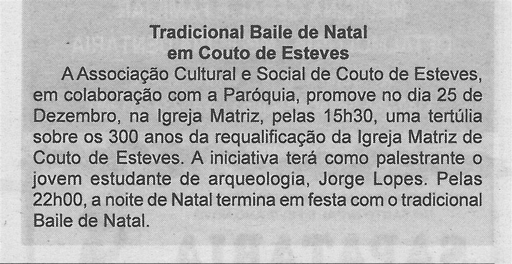 BV-2.ªdez.'16-p.5-Tradicional Baile de Natal em Couto de Esteves.jpg
