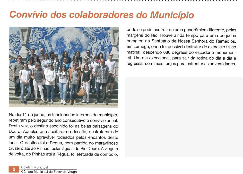 BoletimMunicipal-nº 33-nov'16-p.2-Convívio dos colaboradores do Município.jpg