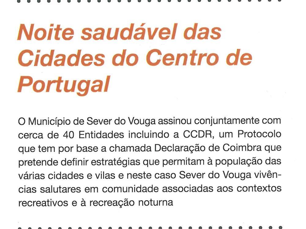 BoletimMunicipal-n.º 33-nov'16-p.3-Noite saudável das cidades do centro de Portugal.jpg