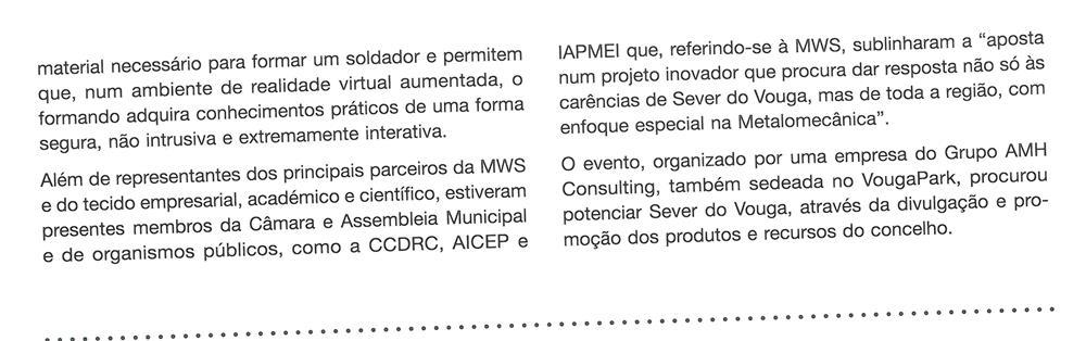 BoletimMunicipal-nº 33-nov'16-p.6-MWS Master Welding Solutions apresentou soluções à comunidade empresarial.jpg