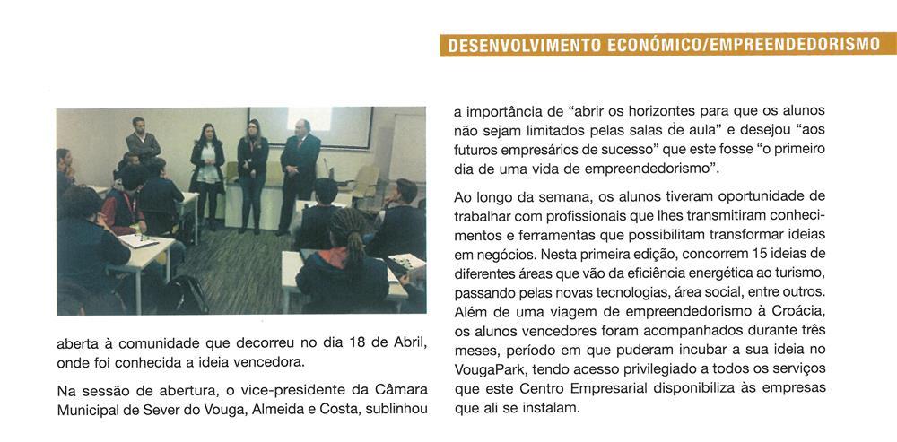 BoletimMunicipal-nº 33-nov'16-p.9-Concurso de Ideias Lança o Teu Futuro : alunos vão aprenser a transformar ideias em negócios.jpg