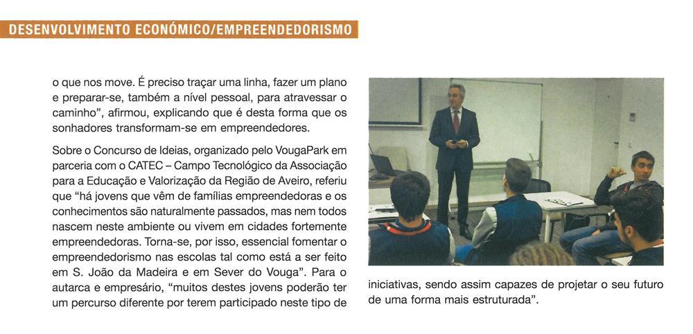 BoletimMunicipal-nº 33-nov'16-p.10-Concurso de Ideias Lança o Teu Futuro [2.ª parte de duas] : de sonhadores a empreendedores.jpg
