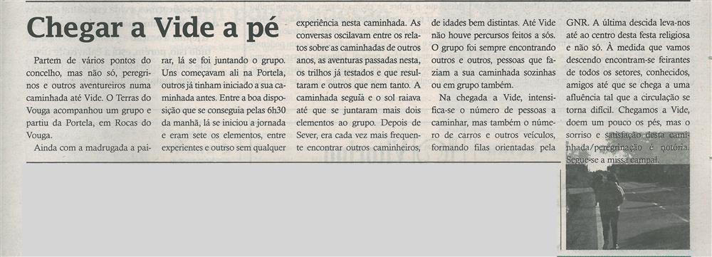 TV-mar.'17-p.9-Chegar a Vide a pé.jpg