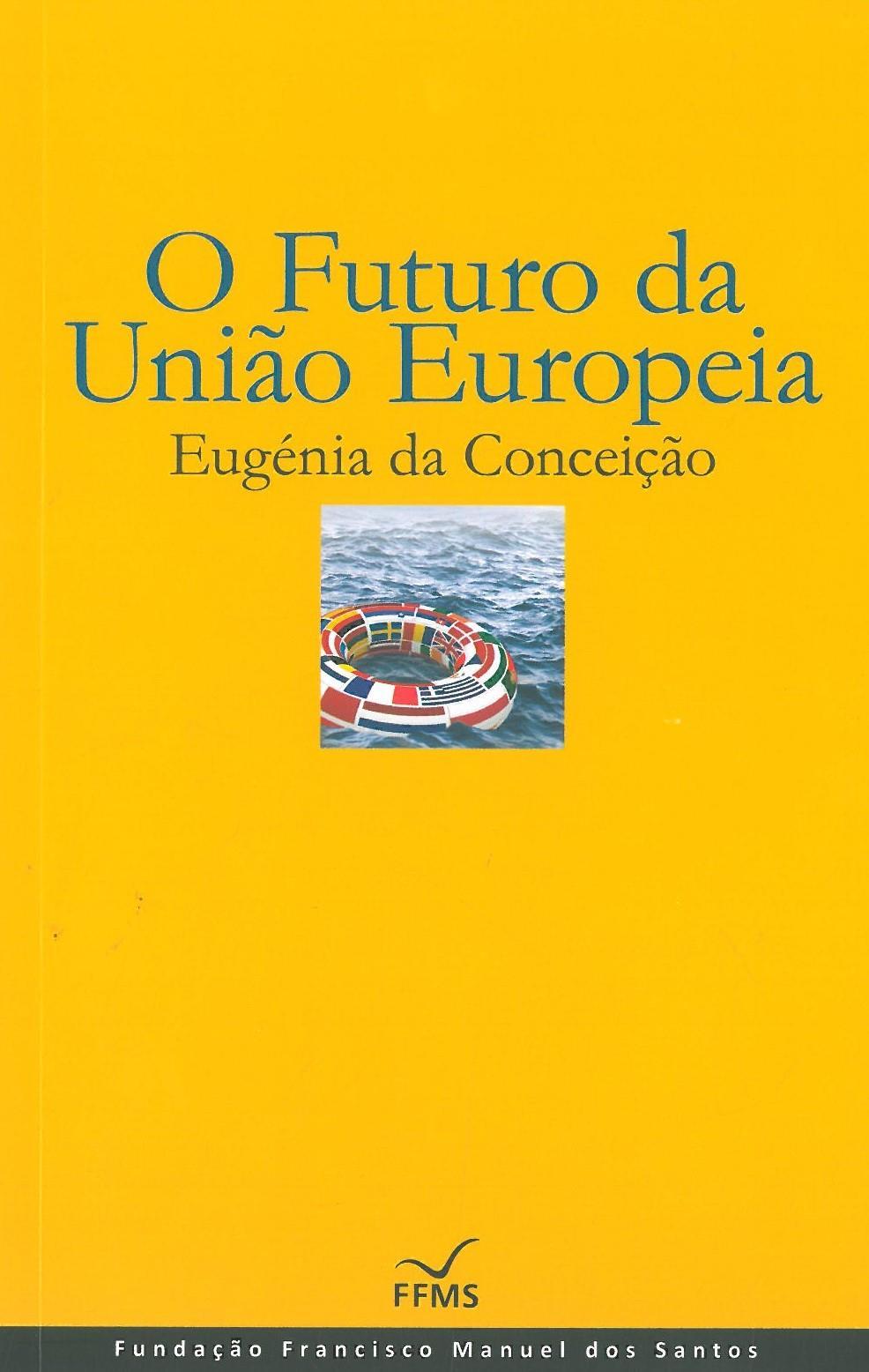O futuro da União Europeia.jpg