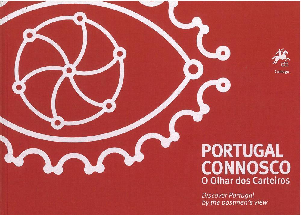 Portugal connosco_.jpg