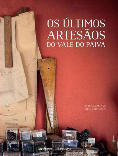 Os últimos artesãos do Vale do Paiva_.jpg