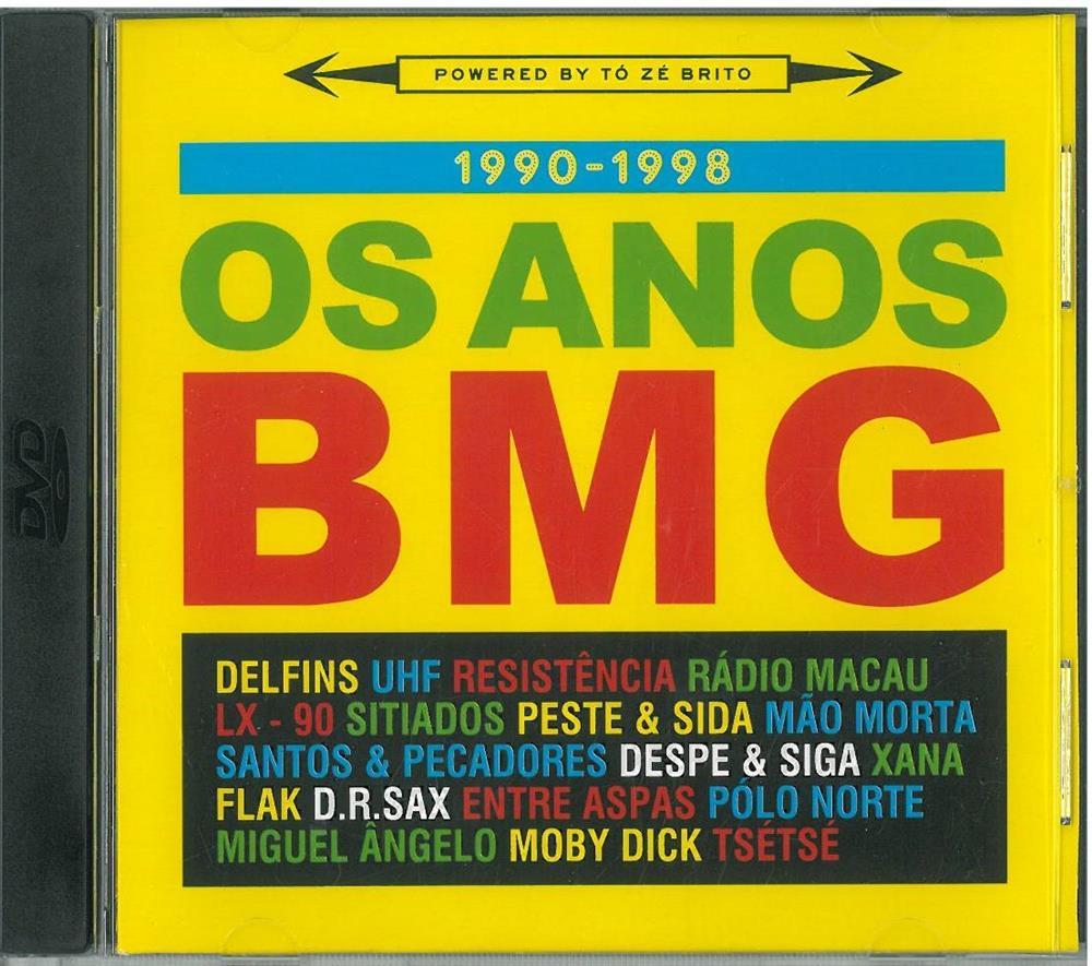 Os anos da BMG_CD.jpg
