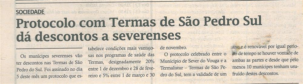 TV-maio'17-p.16-Protocolo com Termas de São Pedro do Sul dá descontos a severenses.jpg