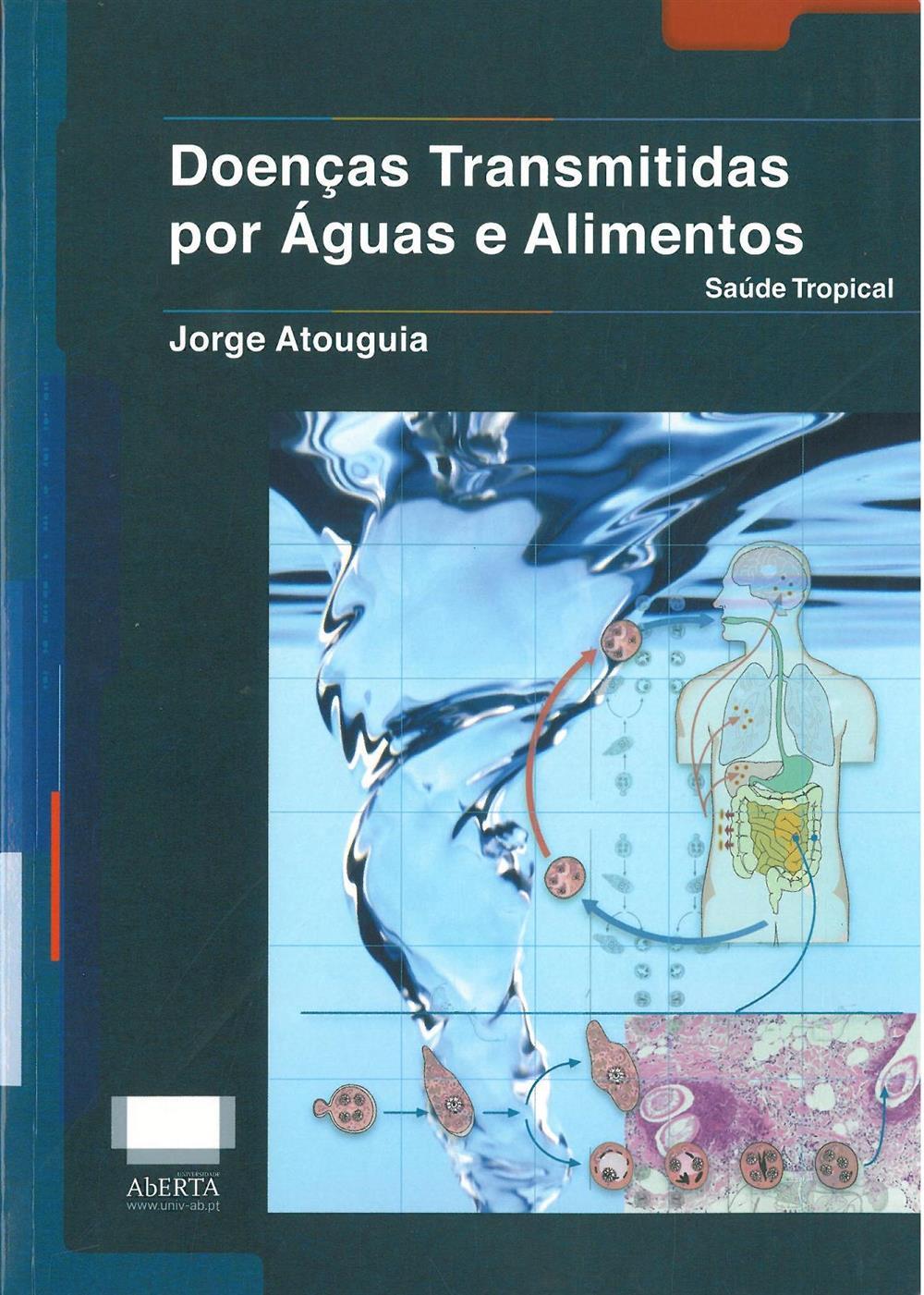 Doenças transmitidas por águas e alimentos_.jpg