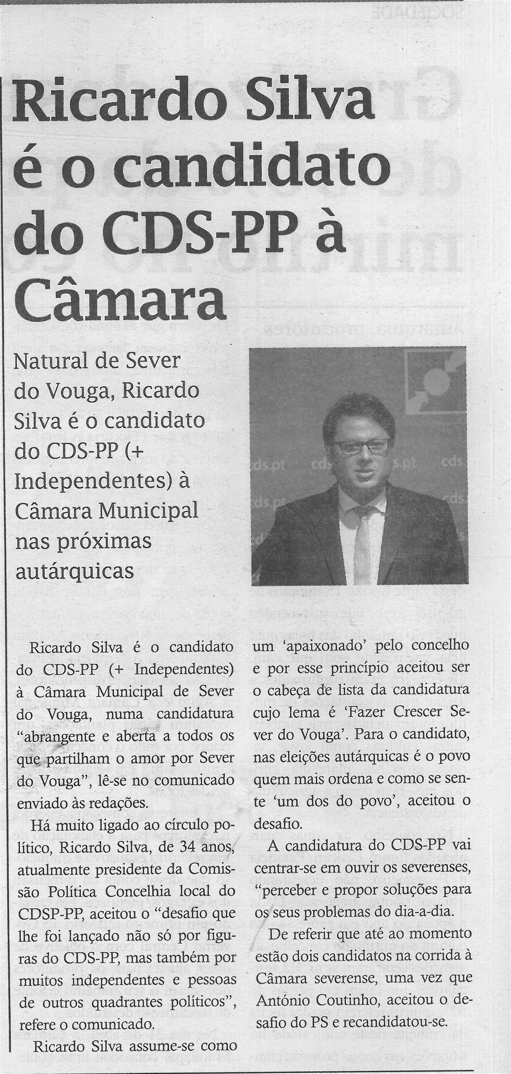 TV-maio'17-p.8-Ricardo Silva é o candidato do CDS-PP à Câmara.jpg