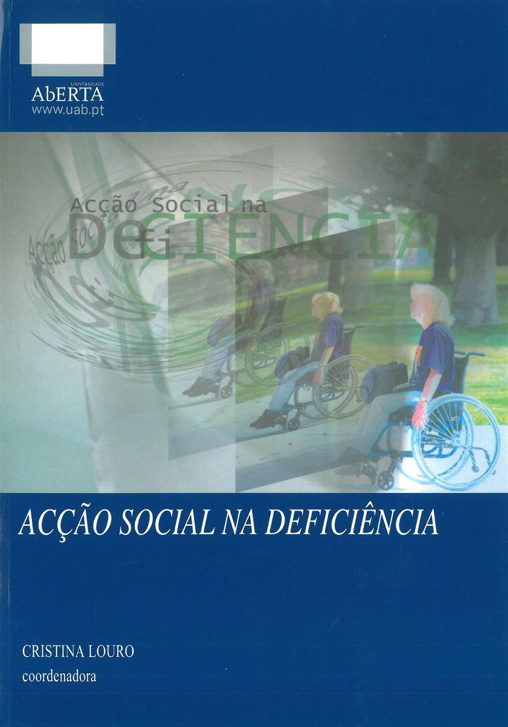 Acção social na deficiência_.jpg