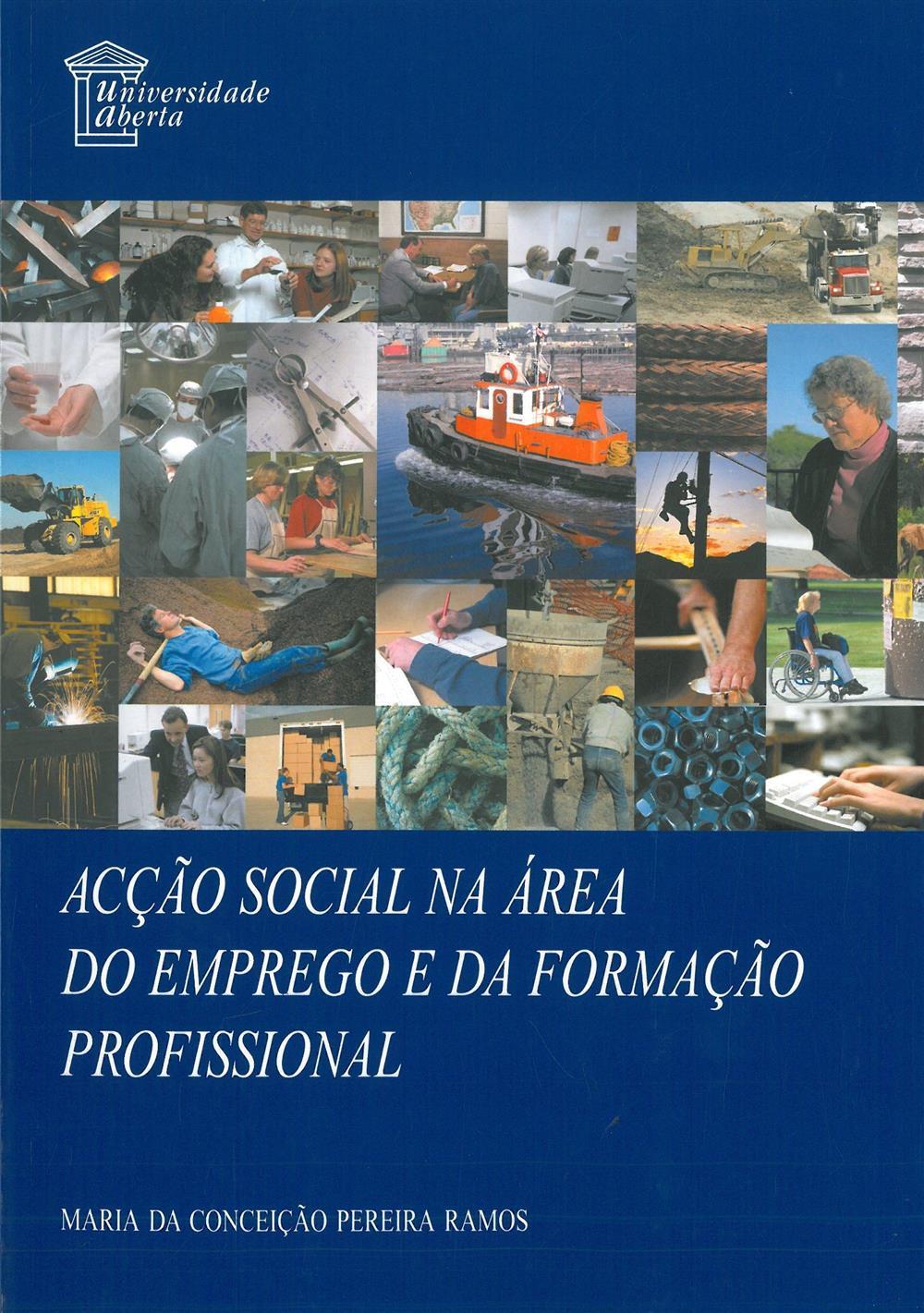 Acção social na área do emprego e da formação profissional_.jpg