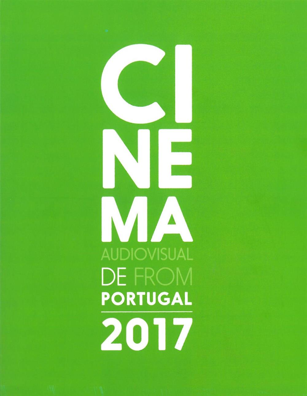 Cinema audiovisual de Portugal_.jpg