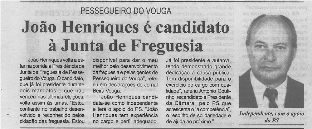 BV-1.ªjul.'17-p.6-João Henriques é candidato à Junta de Freguesia : Pessegueiro do Vouga.jpg