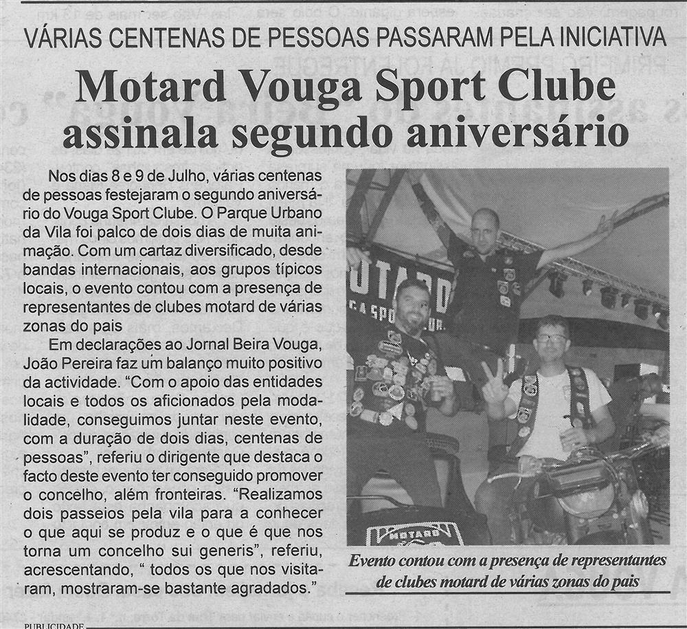 BV-2.ªjul.'17-p.4-Motard Vouga Sport Clube assinala segundo aniversário.jpg