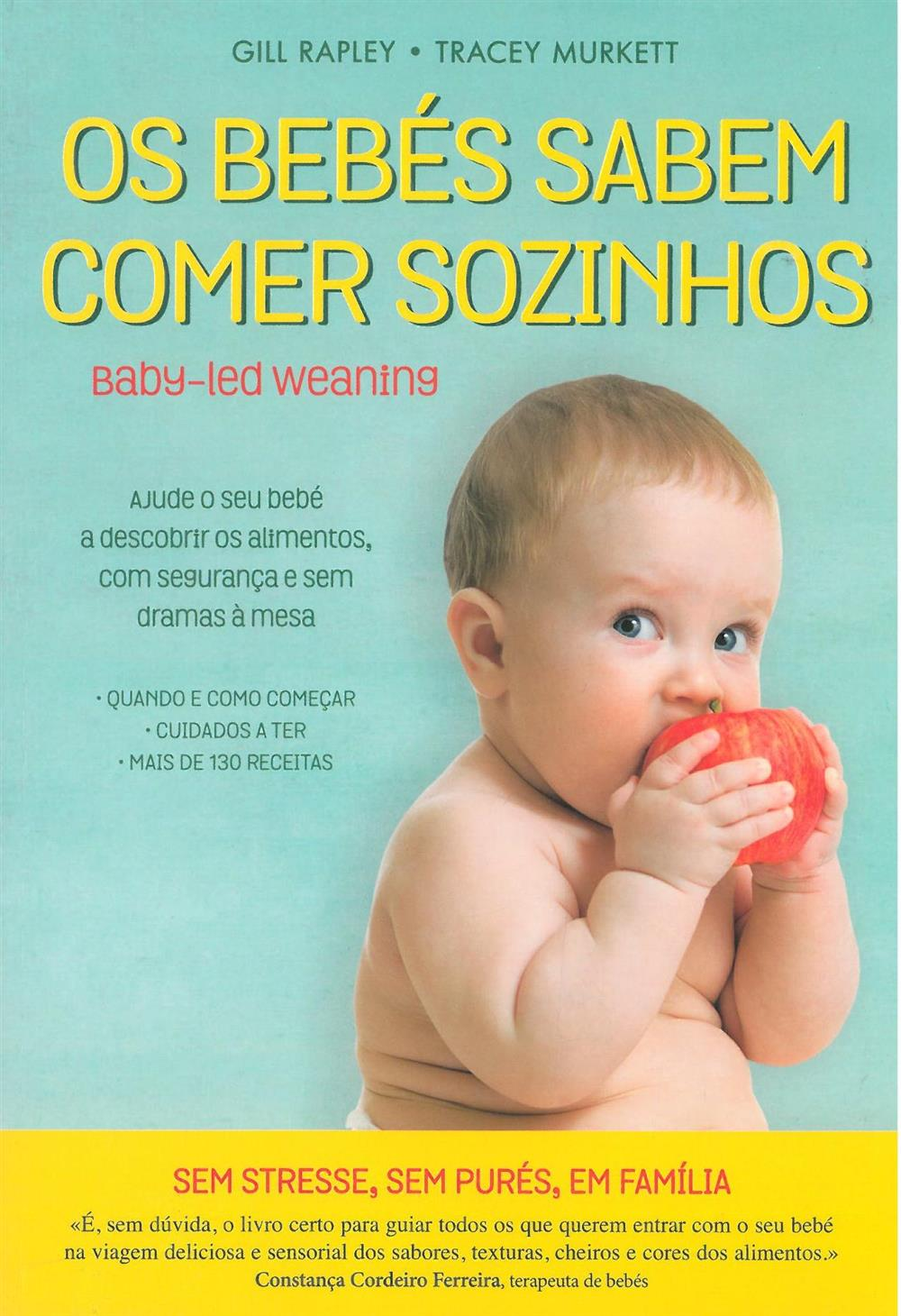 Os bebés sabem comer sozinhos_.jpg