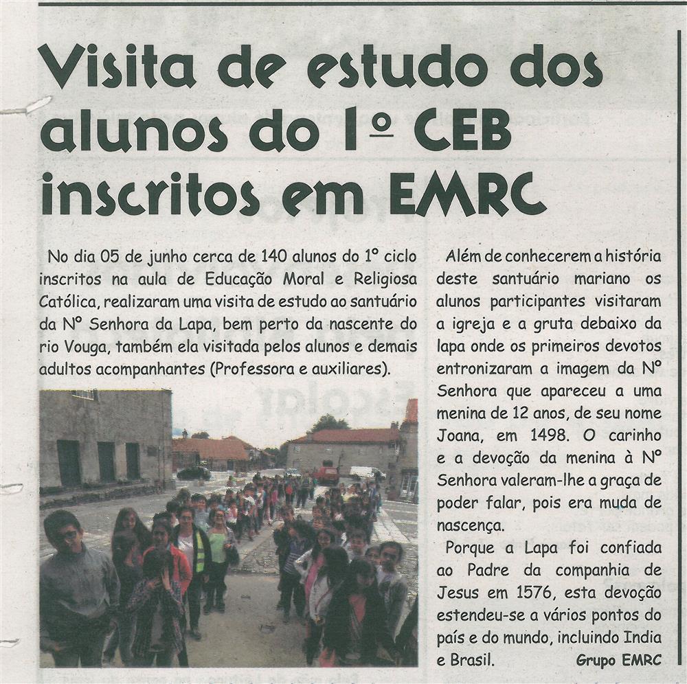 JE-jul.'17-p.7-Visita de estudo dos alunos do 1.º CEB inscritos em EMRC.jpg