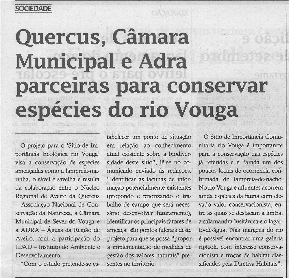TV-set.'17-p.5-Quercus, Câmara Municipal e ADRA parceiras para conservar espécies do Rio Vouga.jpg