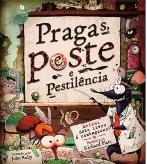 Pragas-Peste-e-Pestilencia.jpg