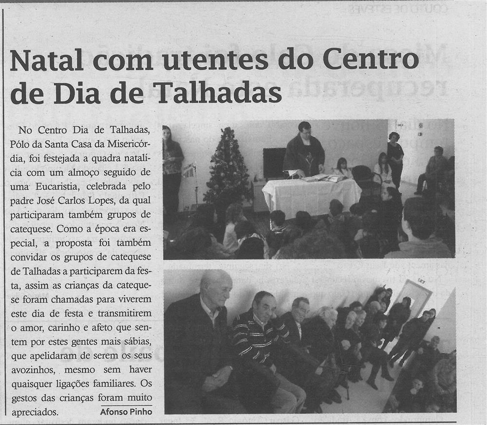TV-jan.'18-p.11-Natal com utentes do Centro de Dia de Talhadas.jpg