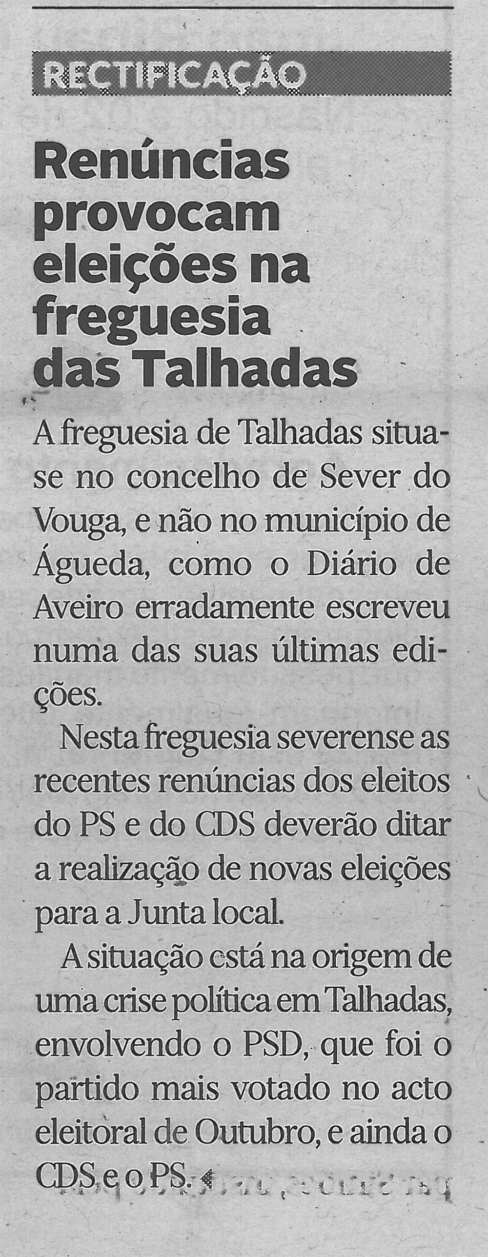 DA-25jan.'18-p.7-Renúncias provocam eleições na Freguesia das Talhadas.jpg