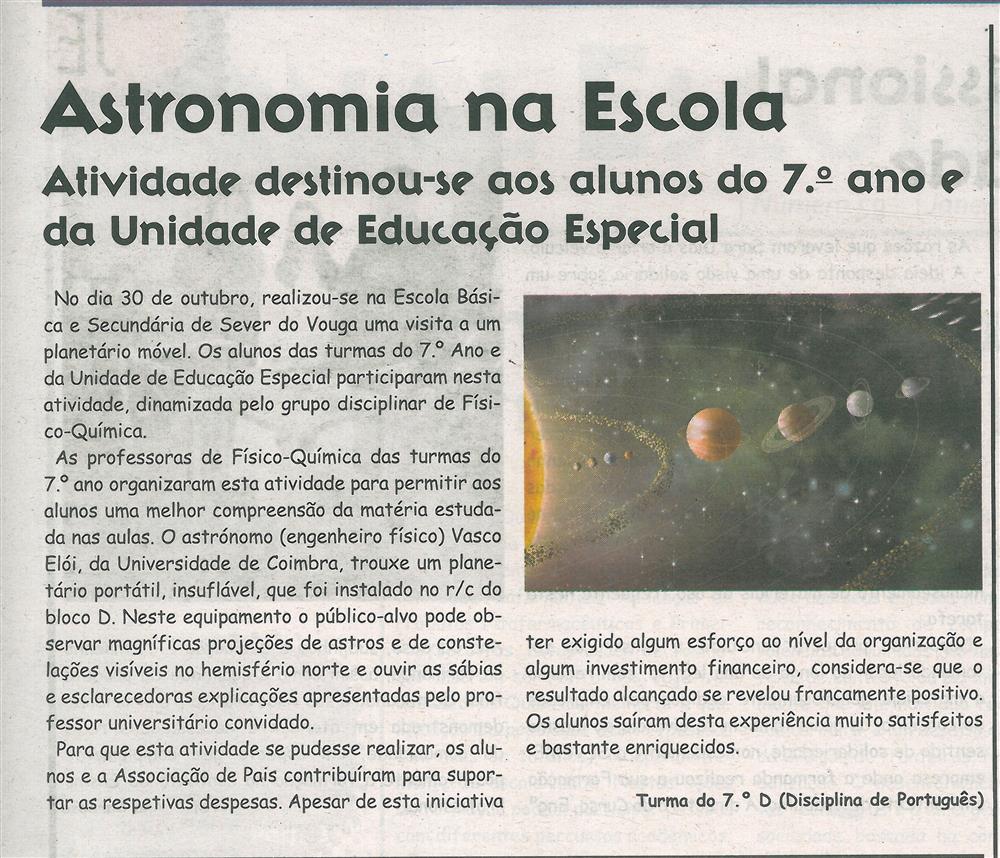 JE-jan.'18-p.3-Astronomia na escola.jpg
