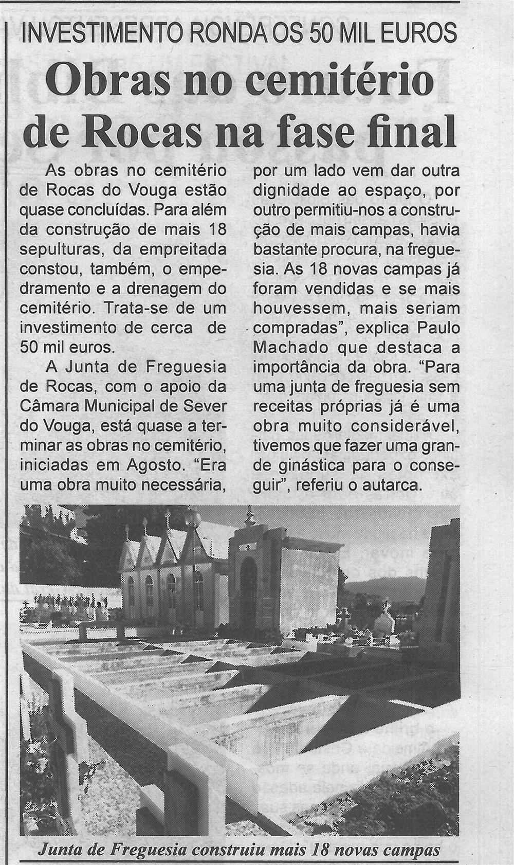 BV-1.ªfev.'18-p.7-Obras no cemitério de Rocas na fase final.jpg