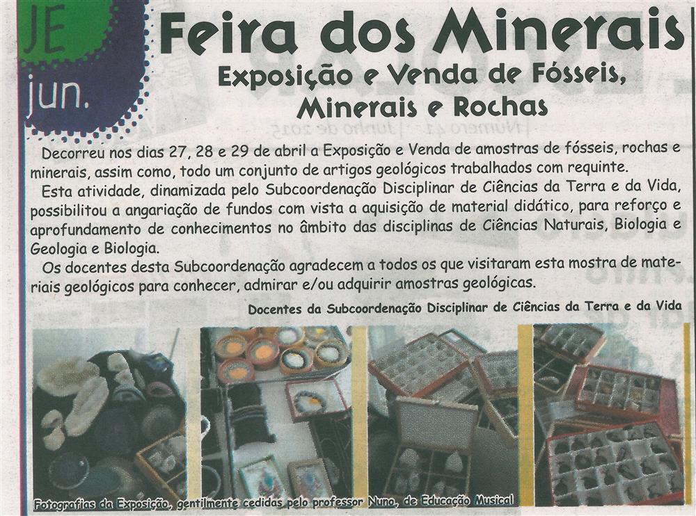 JE-jun '15-p. 2 - Feira dos Minerais.jpg