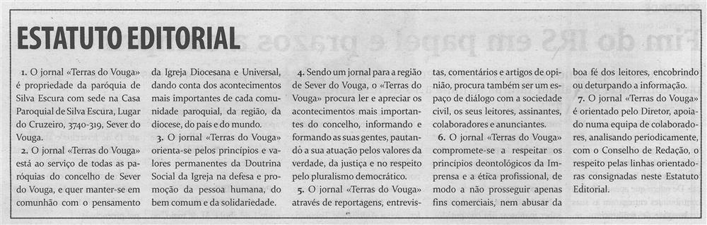 TV-fev.'18-p.4-Estatuto Editorial.jpg
