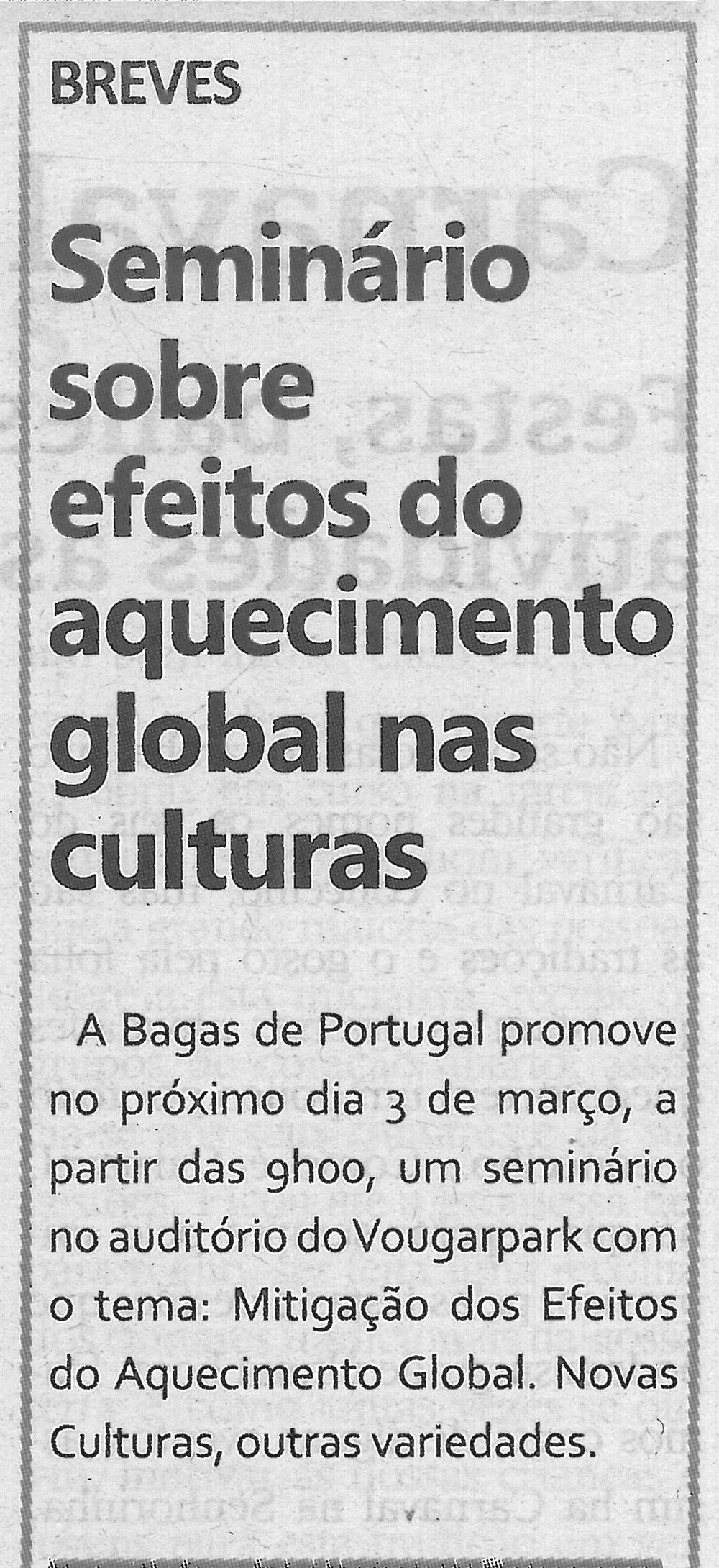 TV-fev.'18-p.5-Seminário sobre efeitos do aquecimento global nas culturas.jpg