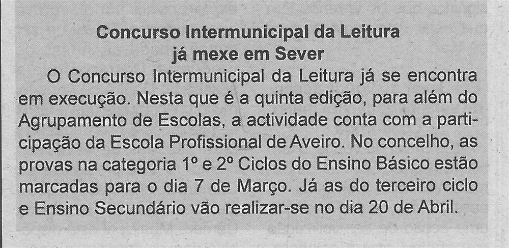 BV-1.ªmar.'18-p.5-Concurso Intermunicipal de Leitura já mexe em Sever.jpg